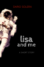 Lisa and Me Cover